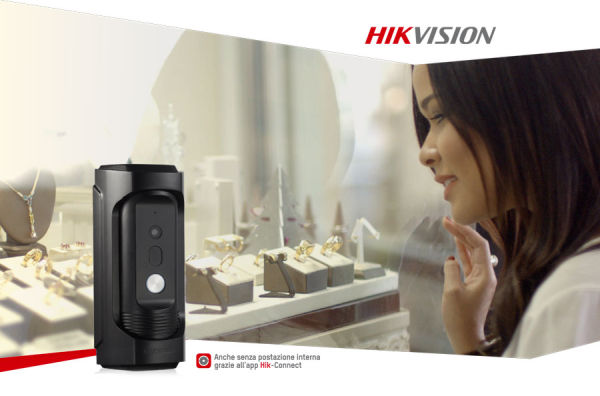 Hikvision_Intercom